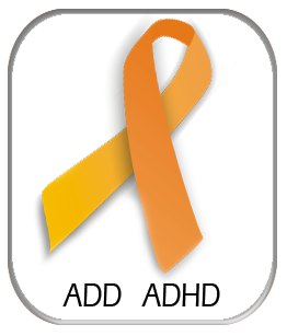 NHSOA-ADD-ADHD-Ribbon-button