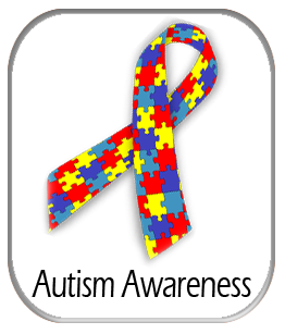 NHSOA-Autism-Awareness-Ribbon-button