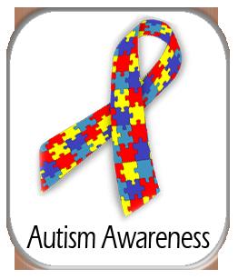 NHSOA-Autism-Awareness-Ribbon-button