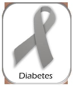 NHSOA-Diabetes-Ribbon-button