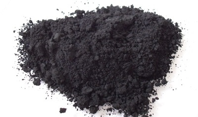 NHSOA-Food-grade-activated-charcoal