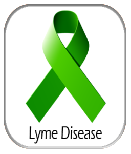 NHSOA-Lyme-Disease-Ribbon-button