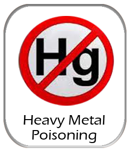 NHSOA-heavy-metal-poisoning-Ribbon-button