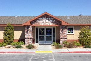 NHSOA-henderson-nv-certified-traditional-naturopath