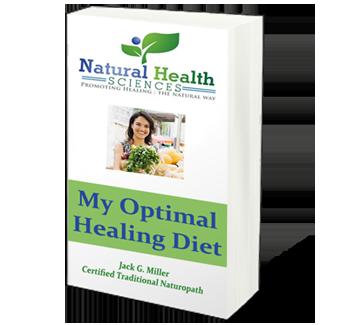 Natural-Health-Sciences-Optimal-Healing-Diet-ebook