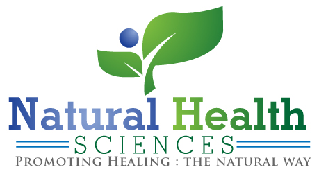 Natural Health Sciences of Arizona