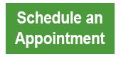 natural-health-sciences-arizona-scedule-appointment