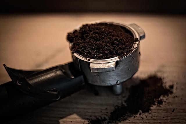 NHSOA-Coffee-Enemas-Coffee-Grounds