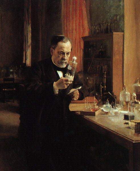Tableau_Louis_Pasteur_alternative_therapies