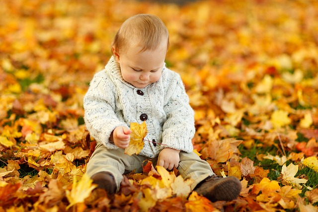 natural-health-sciences-arizona-autism-in-toddlers