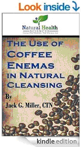 natural-health-sciences-arizona-coffee-enema-book