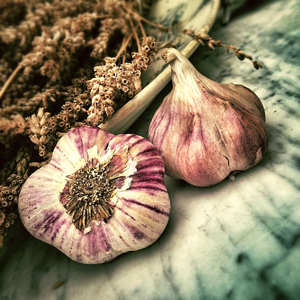 natural-health-sciences-arizona-heart-health-garlic