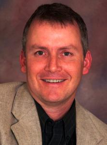 Jack Miller CTN | Certified Traditional Naturopath | Dr ...