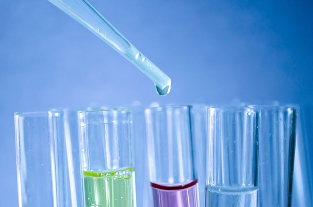 natural-health-sciences-arizona-liver-cleanse-vials