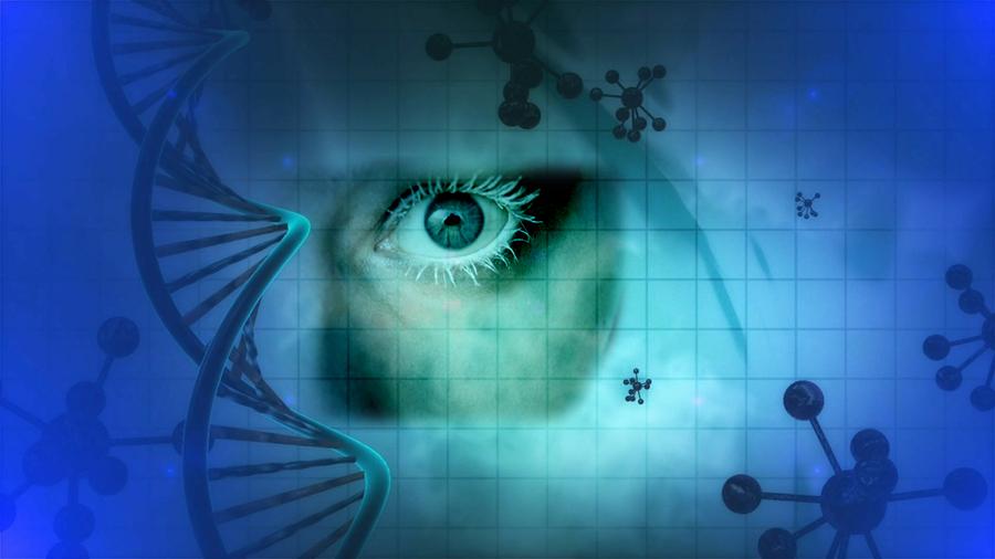 natural-health-sciences-arizona-oxygen-therapies-dna