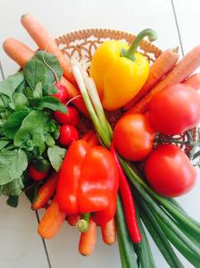 natural-health-sciences-arizona-vegetables