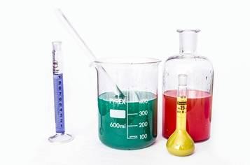 nhsoa-coffee-enemas-chemicals
