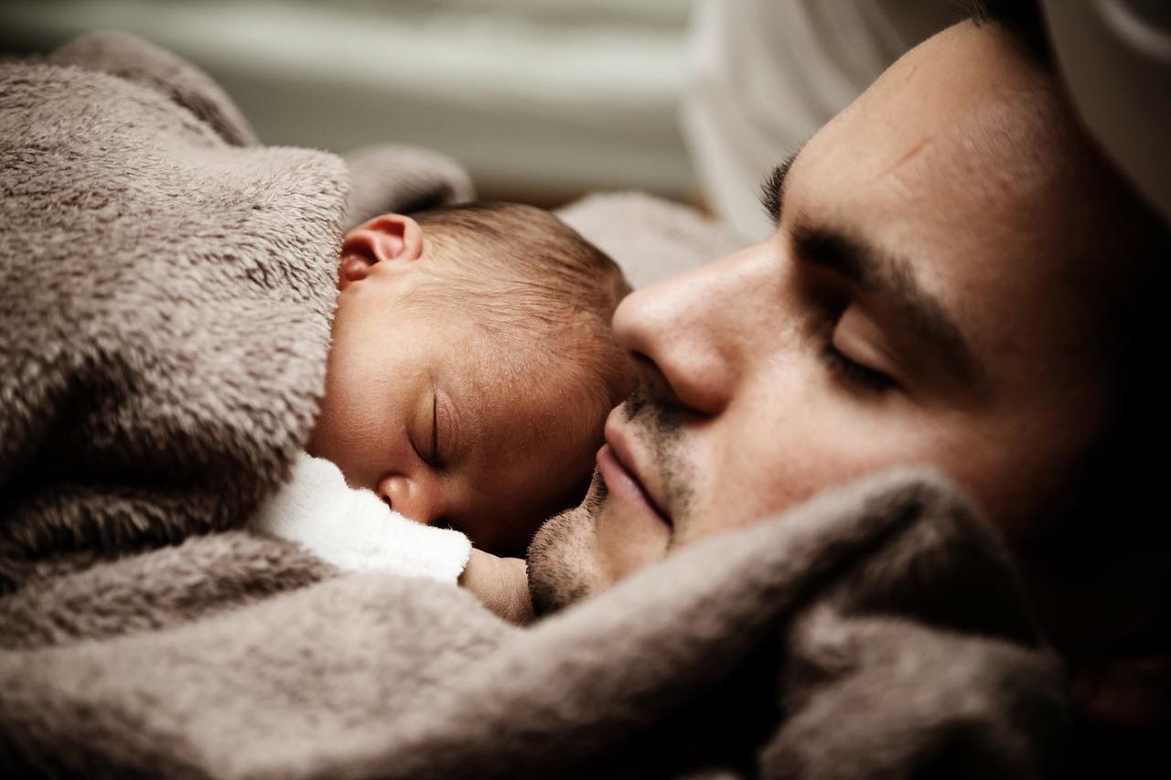 NHSOA-4-pillars-of-health-sleep