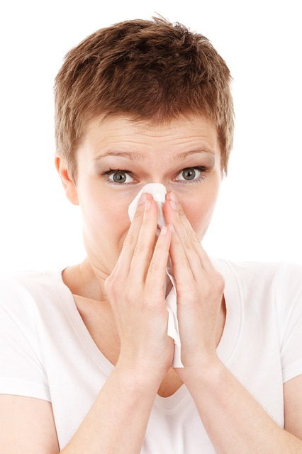NHSOA-heart-health-cold
