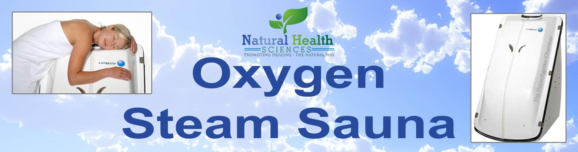 natural-health-sciences-arizona-oxygen-steam-sauna