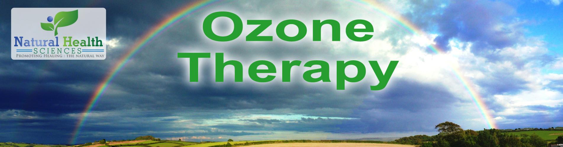 natural-health-sciences-arizona-ozone-therapy