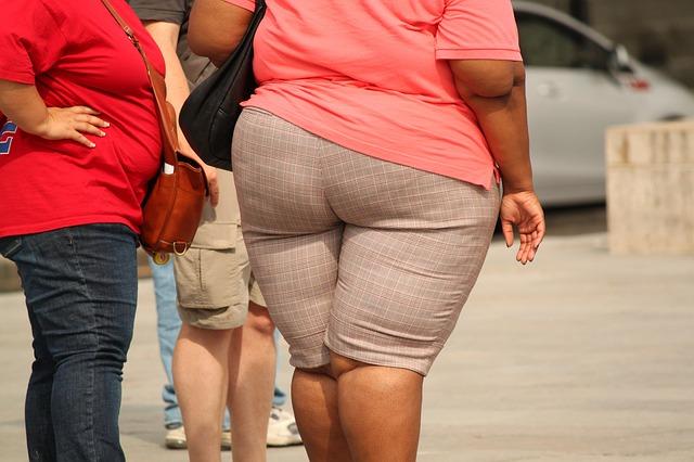 nhsoa-heart-health-obesity