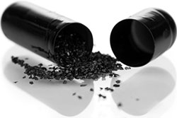 How Can Activated Charcoal Help Me?