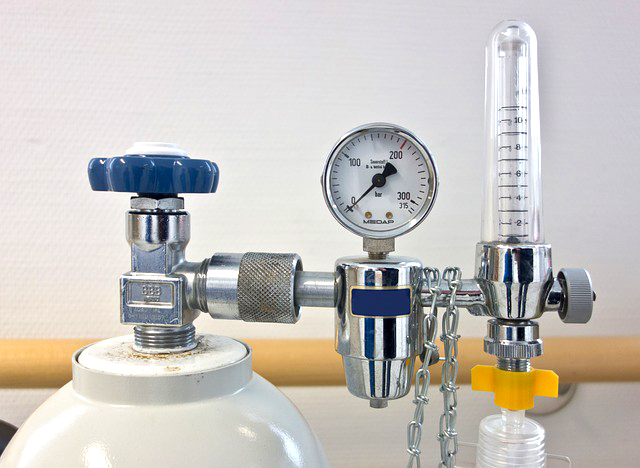 natural-health-sciences-of-arizona-oxygen-therapies-3
