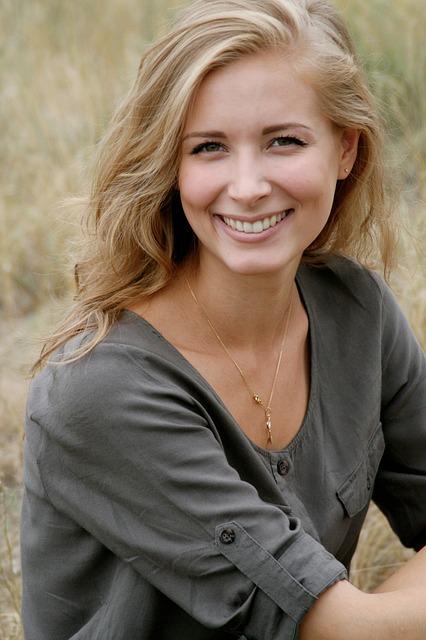 NHSOA-Traditional-Naturopath-Prescott-AZ-Fibromyalgia-smile