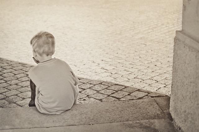 nhsoa-autism-outcast