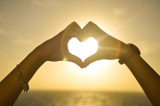 nhsoa-heart-health-heart-64