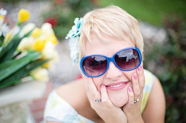 nhsoa-fibromyalgia-smile-5252