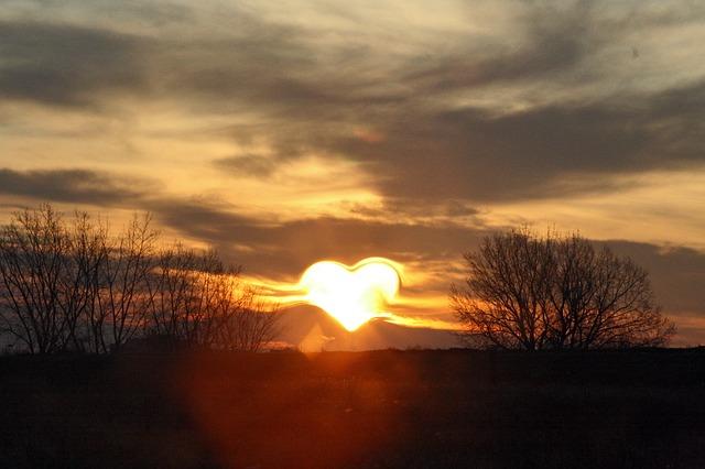 NHSOA-Jack-Miller-CTN-Heart-Health-3