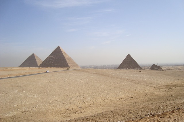 nhsoa-lyme-disease-traditional-naturopath-pyramid