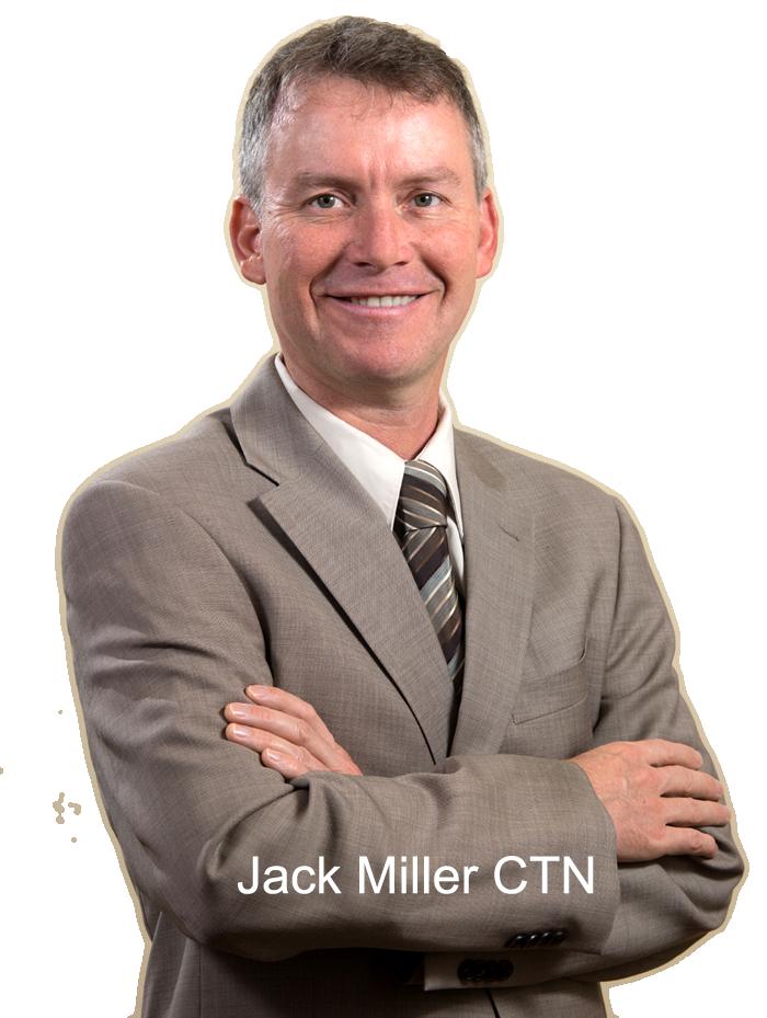 Jack-Miller-CTN-2