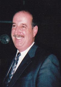 Phillip P., Kingman, AZ